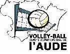 Comité Aude Volley Ball