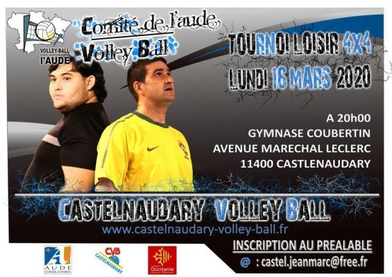 Castel 2020 03 16