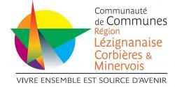 Ccrlcm logo