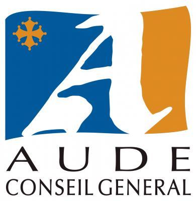 Logo cg11