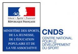 Logo ministere et cnds1