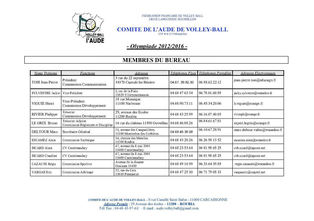 membres-bureau-du-comite-2012-2016.jpg